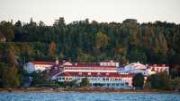 MackinacIsle_091516_00055.jpg
