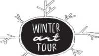 winterarttour_white-dots.jpg
