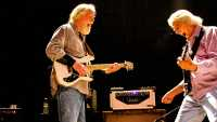 PM-john-mclaughlin-1200x600.jpg