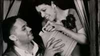 pm-PORGY-AND-BESS-1200X600.jpg