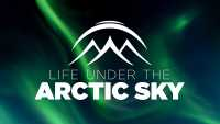 Life Under the Arctic Sky
