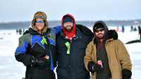 reel fun ice fishing.jpg