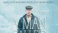 man-called-ove-movie-poster.jpg