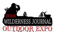 Wilderness Outdoor Expo.jpg
