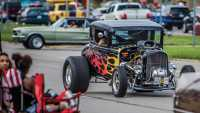 wsi-imageoptim-Woodward-Dream-Cruise-flames-main.jpg