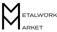 Second Annual Metalwork Market