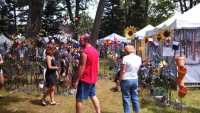 61st Annual South Haven Art Fair