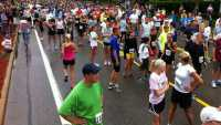 Love Ludington Weekend-World Record Attempt