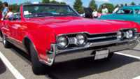 1967-Oldsmobile-442-Convertible-red-le.jpg