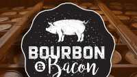 Bourbon & Bacon photo