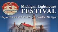 MichiganLighthouseFestival2018Ad.png