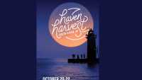 Haven Harvest Postcard Logo date.jpg