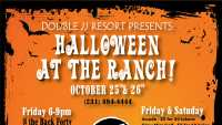 Halloween at the Ranch photo