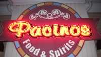 Pacinos Food and Spirits.jpg