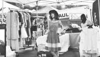 finch_and_fawn-rose_bowl_flea_market--11.jpg