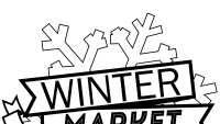 Winter Market Logos FINAL-12.png