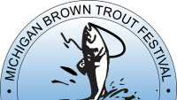 Michigan Brown Trout Festival