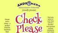 CHECK PLEASE SHOW Poster 8.5x11 - reduced 300dpi.jpg