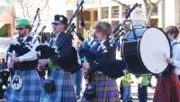 2015 St. Pat's Hastings Parade - Bagpipes.jpg