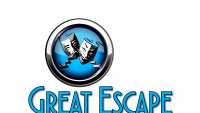 Great-Escape-20-LOGO.jpg