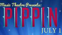 Pippin Musical