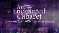 enchanted Cabaret poster.jpg