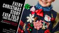 Every Christmas Story Ever Told (And Then Some!) photo