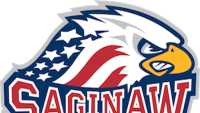 Saginaw-Spirit.png