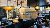 A Walking Tour of Downtown Grand Rapids Breweries photo