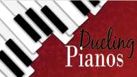 Dueling Pianos photo