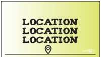 LocationLogo2000.jpg