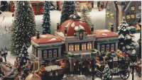 Christmas Village Collection.jpg