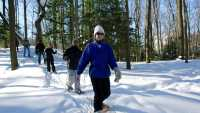 Snowshoeing+group.jpg