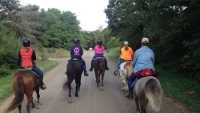 Brighton Trail Riders Association
