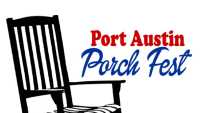 port%20austin%20porch.jpg