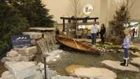 Cottage & Lakefront Living Show - Grand Rapids at DeVos Place