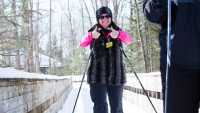 Treetops Resort ~ Skiable Feast ~2017