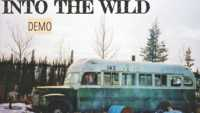 Into the Wild - A New Musical