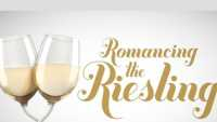 Romancing the Riesling