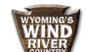 Wind River Country logo .jpeg