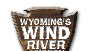 Wind River Country Wy Arrow Logo 1200dpi.jpg