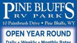 Pine Bluffs RV Park
