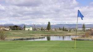 Rendezvous Meadows Golf Club