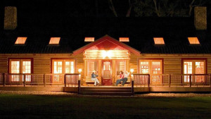 Trapper Creek Lodge  & Guest Ranch