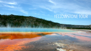 WY Yellowstone IMG_2577.jpg