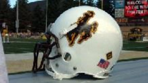 University of Wyoming Sports