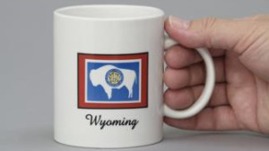 Wyoming Coffee Company