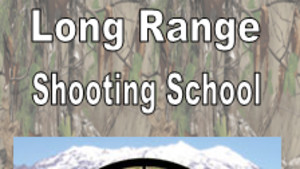 Long Range Shooting School at WFO