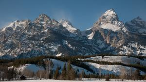 Yellowstone-Grand Tetons, LLC