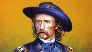 gen-george-custer.jpg